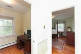 118 East Rd - Photo 27