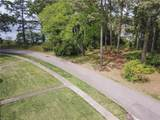 118 East Rd - Photo 37