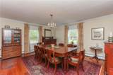 118 East Rd - Photo 4