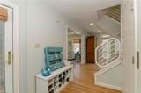 4458 Lookout Rd - Photo 10