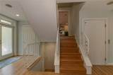 4458 Lookout Rd - Photo 11