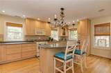 4458 Lookout Rd - Photo 13