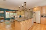 4458 Lookout Rd - Photo 15