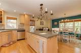 4458 Lookout Rd - Photo 16