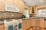 4458 Lookout Rd - Photo 17