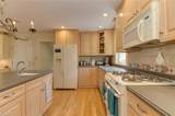 4458 Lookout Rd - Photo 18