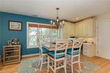 4458 Lookout Rd - Photo 19
