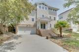 4458 Lookout Rd - Photo 2
