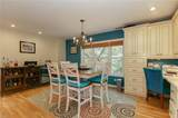 4458 Lookout Rd - Photo 20
