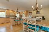 4458 Lookout Rd - Photo 21