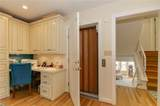 4458 Lookout Rd - Photo 22