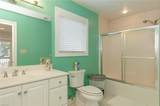 4458 Lookout Rd - Photo 24