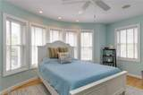 4458 Lookout Rd - Photo 25