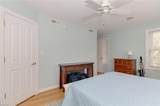 4458 Lookout Rd - Photo 26