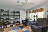 4458 Lookout Rd - Photo 27