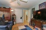 4458 Lookout Rd - Photo 28