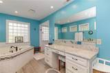 4458 Lookout Rd - Photo 31