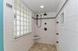 4458 Lookout Rd - Photo 33