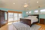 4458 Lookout Rd - Photo 35