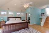 4458 Lookout Rd - Photo 36