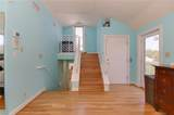 4458 Lookout Rd - Photo 38