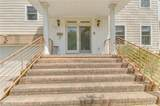 4458 Lookout Rd - Photo 4