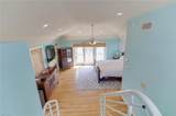 4458 Lookout Rd - Photo 40