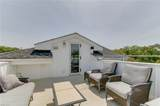 4458 Lookout Rd - Photo 41