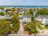 4458 Lookout Rd - Photo 43