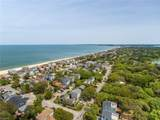 4458 Lookout Rd - Photo 44