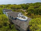 4458 Lookout Rd - Photo 46