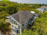 4458 Lookout Rd - Photo 47