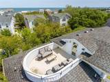 4458 Lookout Rd - Photo 48