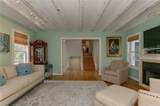 4458 Lookout Rd - Photo 9