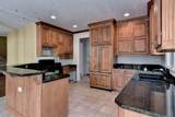11259 Pinewild Dr - Photo 18