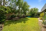 305 Sailfish Ln - Photo 2