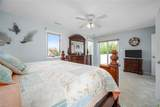 305 Sailfish Ln - Photo 38