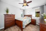 305 Sailfish Ln - Photo 44