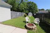 2552 Hartley St - Photo 14