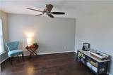 2552 Hartley St - Photo 28
