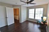2552 Hartley St - Photo 29