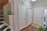 2552 Hartley St - Photo 3