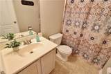 2552 Hartley St - Photo 30