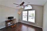 2552 Hartley St - Photo 31