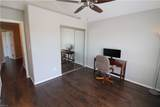 2552 Hartley St - Photo 32