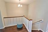 2552 Hartley St - Photo 33