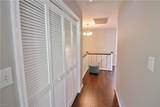 2552 Hartley St - Photo 34