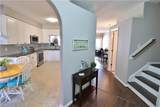 2552 Hartley St - Photo 4
