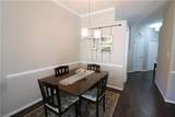 2552 Hartley St - Photo 8