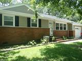 733 Nottingham Rd - Photo 1